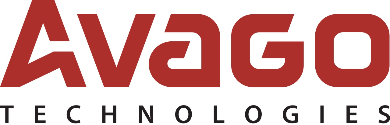 AVAGO TECHNOLOGIES US INC..jpg