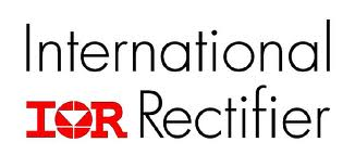 INTERNATIONAL RECTIFIER.jpg