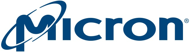 MICRON TECHNOLOGY INC.jpg
